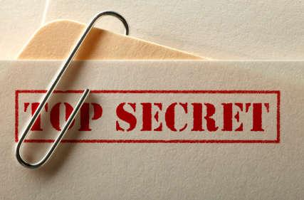 8 نکته مهم برای امنیت بیشتر رمز عبور