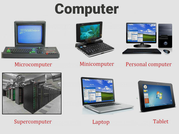 type-of-computers
