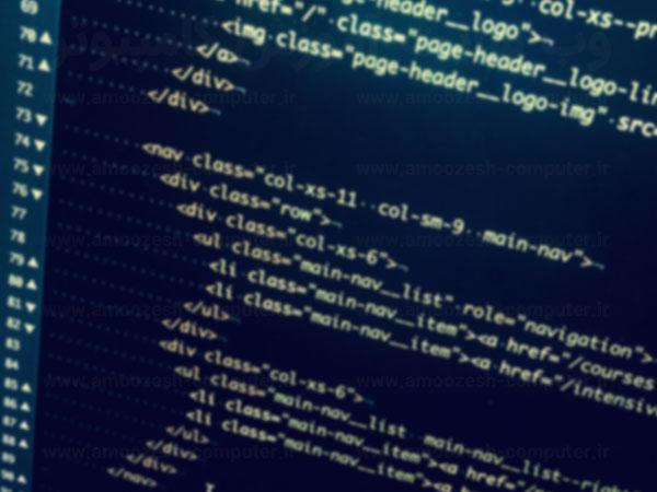 html-code-training