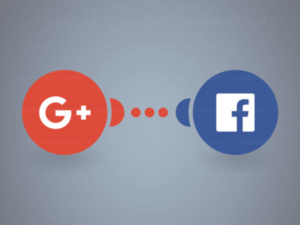 facebook-to-google-plus