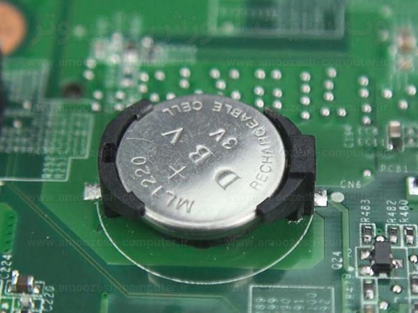 motherboard-battery