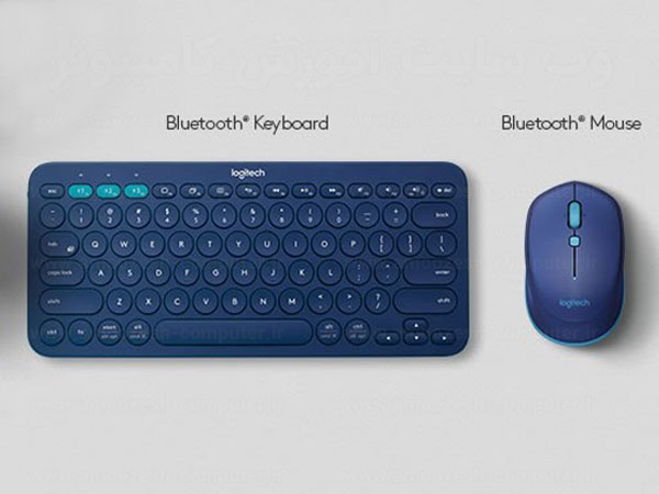 wireless-mouse-keyboard