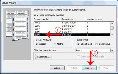 نوع داده ای Number