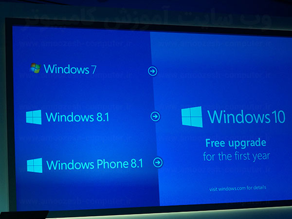 windows10-vs-windows7-8