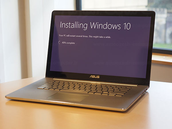 windows10-installation