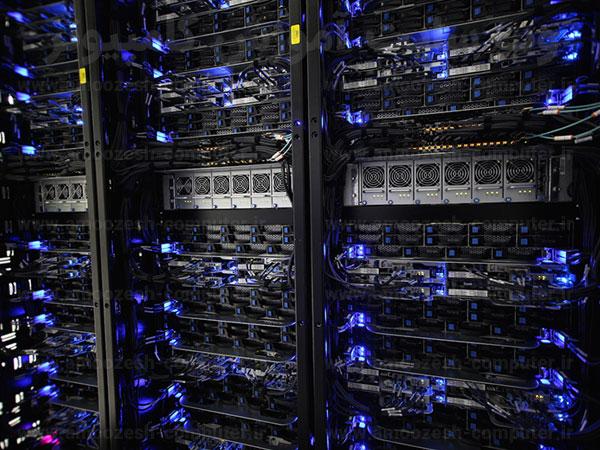 computer-network-hardware