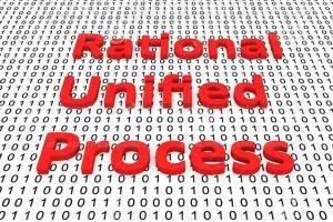 فرایند یکپارچه رشنال (RUP) چیست؟